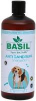 Basil Anti-dandruff Basil Dog Shampoo(500 ml)