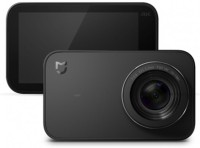 Xiaomi Mijia 4K 30fps Sports Action Camera with 2.4