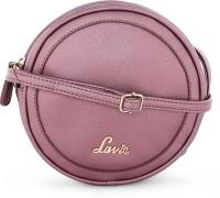 Lavie Pink Sling Ba