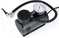 Divinext 300 psi Tyre Air Pump for Car & Bike
