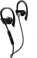 LIFE MUSIC HIGH GRADE SOUND wireless Bluetooth headphone with stereo sound for all android and ios devices qc-10 jogger sports headset mic sweatproof earbuds best running gym noise cancellation quality compatible headphones earphones cancelling headsets premium design runner sport v4.1 support all a