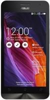 Asus Zenfone 5 (Red, 8 GB)(2 GB RAM)