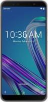 (Refurbished) ASUS Zenfone Max Pro M1 (Grey, 64 GB)(6 GB RAM)
