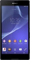 Sony Xperia T2 Ultra Dual (Black, 8 GB)(1 GB RAM) Flipkart Rs. 2499.00