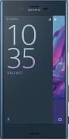 Sony Xperia XZ Dual (Forest Blue, 64 GB)(3 GB RAM)