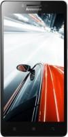 Lenovo A6000 (Red, 8 GB)(1 GB RAM) Flipkart Rs. 2499.00