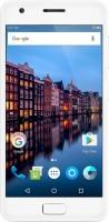 Lenovo Z2 Plus (White, 64 GB)(4 GB RAM)