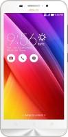 (Refurbished) ASUS Zenfone Max (White, 16 GB)(2 GB RAM)