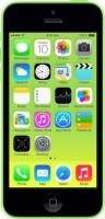 Apple iPhone 5C (Green, 32 GB)