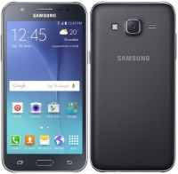 Flipkart offers coupons promo codes upto 80 off today samsung galaxy j5 black 8 gb15 gb ram flipkart rs fandeluxe Image collections