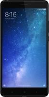 Xiaomi Mi Max 2 (Black, 4GB RAM, 64GB)
