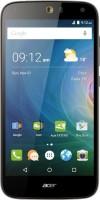 Acer Z630S (Black & Gold/Black - G, 32 GB)(3 GB RAM) Flipkart Rs. 4399.00