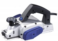 ISC Superior Quality Electric Planer With Attachment Yiking Corded Planer(0-82 mm)