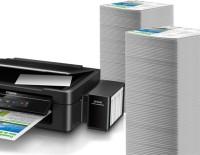 Epson L4150 Multi-function Wireless Printer