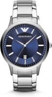Emporio Armani AR2477 Watch  - For Men