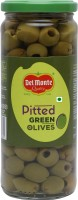 Del Monte Pitted Green Olives(450 g)