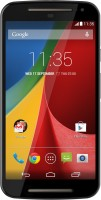 Moto G (2nd Generation) (Black, 16 GB)(1 GB RAM)