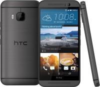 (Refurbished) HTC One M8 (Grey, 32 GB)(2 GB RAM)