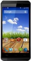 Micromax Canvas XL2 A109 (Black, 4 GB)(1 GB RAM) Flipkart Rs. 1299.00
