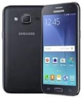 Samsung Galaxy J2 Dual Sim Black (Black, 8 GB)(1 GB RAM)