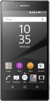 Sony Xperia Z5 Premium Dual (Chrome, 32 GB)(3 GB RAM)