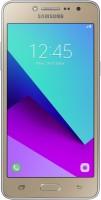 Samsung Galaxy J2 Ace (Gold, 8 GB)(1.5 GB RAM)