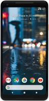 (Refurbished) Google Pixel 2 XL (Black & White, 64 GB)(4 GB RAM)