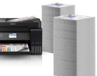 Epson L6170 Multi-function Wireless Printer
