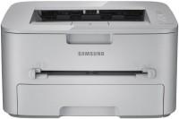 Samsung Sku 20 Multi-function Printer(White)