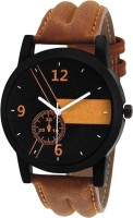 14 Feb Fashion Store Luxurious Dial Color Fancy Useful Watch  - For Men