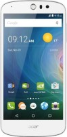 Acer Liquid Z530 (White, 16 GB)(2 GB RAM) Flipkart Rs. 3399.00