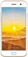 Alive Plus i800 (Gold, 1 GB)(512 MB RAM)