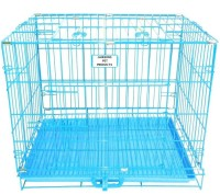 JAINSONS PET PRODUCTS Dog Cage 30