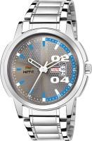 HEMT HM-GR091-GYR-CH Watch - For Men