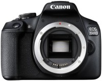 Canon Eos 1500d body only 18-55 lens DSLR Camera DSLR(Black)