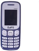 Daps 6300S(Blue)
