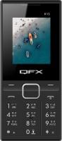 QFX K13(Black)