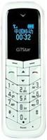 GTStar BM 50 Mini(White)