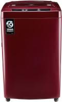 Godrej 6.5 kg Fully Automatic Top Load Washing Machine Red(WTA EON 650 CI)