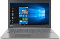 Lenovo Ideapad Core i3 6th Gen - (8 GB/1 TB HDD/Windows 10 Home/2 GB Graphics) 80XH Laptop(15.6 inch, Onyx Black, 2.2 kg)