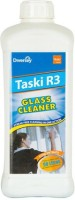Taski R3 Glass Cleaner Concentrate(1000 ml)
