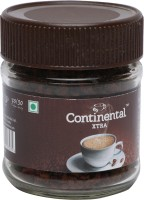 Continental Xtra Instant Coffee(25 g, Chikory Flavoured)