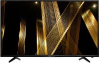 Vu 102cm (40 inch) Full HD LED Smart TV(H40K311)