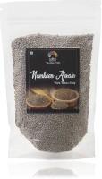 Mr. Merchant Ajwain Namkeen(400 g)