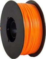 Flashforge Printer Filament(Orange)