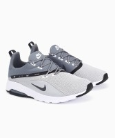 0a0e165d62898 Nike Shoes for Men Deals Offers on Online Shopping Sites with Price ...