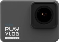 GoPro | Noise | Sony & more - From ₹4,799/-