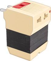 AX AX-521 Ax Voltage Converter 110V - 230V 50W …(Natural Beige)