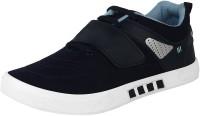 Sporter 759 Running Shoes For Men(Black)