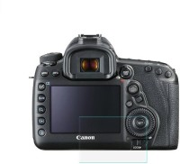ACUTAS Tempered Glass Guard for Canon EOS 5D MARK 3